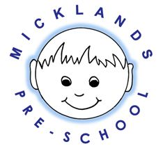 "Micklands Pre-School ""Open Morning"""
