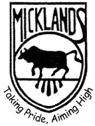 Micklands Primary School Sports Day