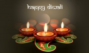 Diwali Celebrations Day