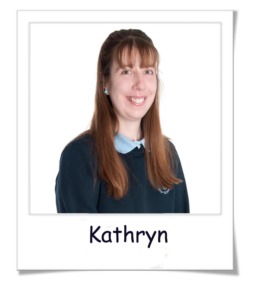 Staff: Kathryn Hopper