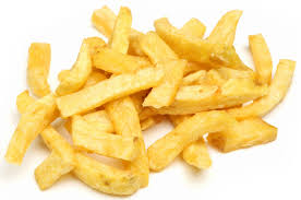Chips!