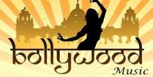 Celebrating the Music of Bollywood!
